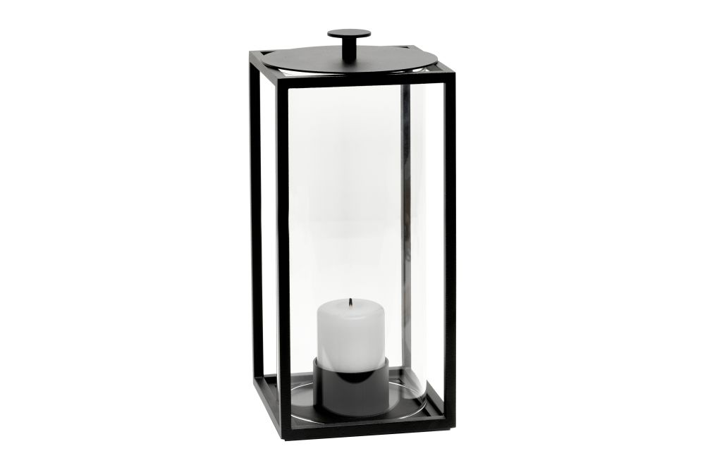 https://res.cloudinary.com/clippings/image/upload/t_big/dpr_auto,f_auto,w_auto/v1615443534/products/lightin-candleholder-by-lassen-s%C3%B8ren-lassen-clippings-11507555.jpg