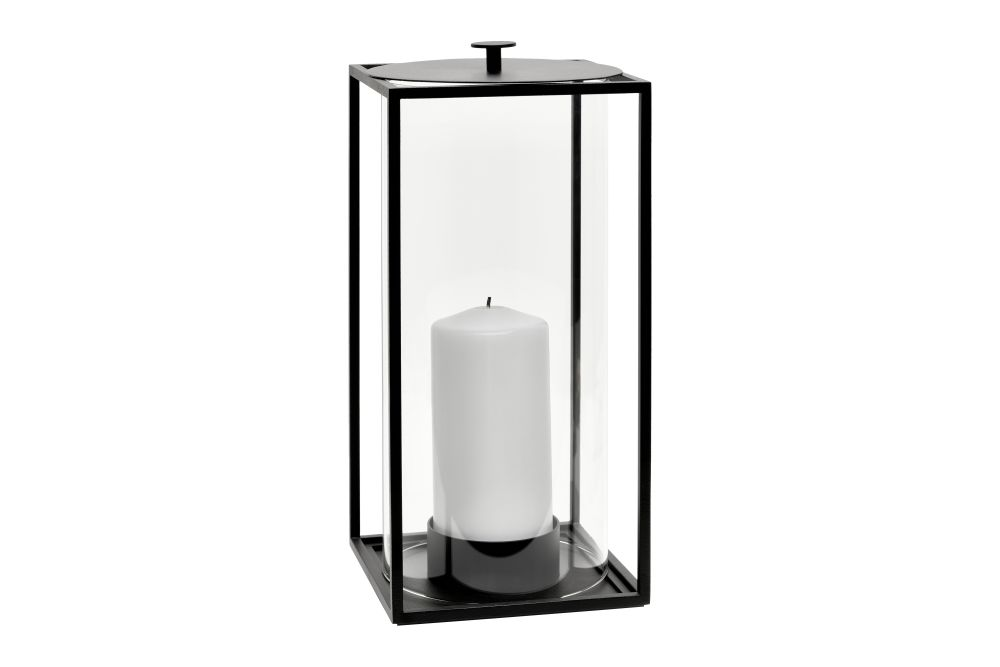 https://res.cloudinary.com/clippings/image/upload/t_big/dpr_auto,f_auto,w_auto/v1615443535/products/lightin-candleholder-by-lassen-s%C3%B8ren-lassen-clippings-11507556.jpg