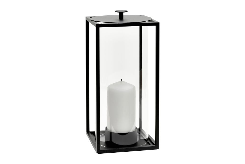 https://res.cloudinary.com/clippings/image/upload/t_big/dpr_auto,f_auto,w_auto/v1615443535/products/lightin-candleholder-by-lassen-s%C3%B8ren-lassen-clippings-11507557.jpg