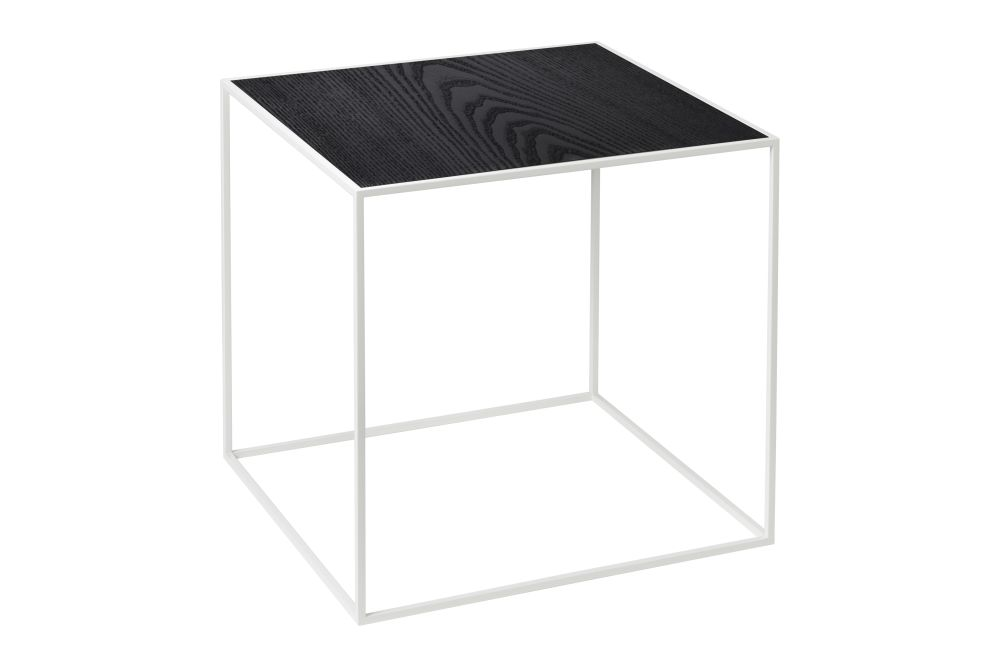 https://res.cloudinary.com/clippings/image/upload/t_big/dpr_auto,f_auto,w_auto/v1615443855/products/twin-table-42-by-lassen-soren-lassen-clippings-11507578.jpg