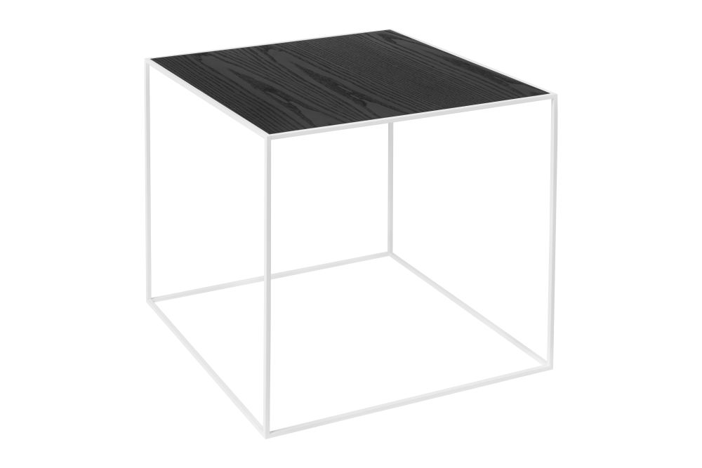 https://res.cloudinary.com/clippings/image/upload/t_big/dpr_auto,f_auto,w_auto/v1615443855/products/twin-table-42-by-lassen-soren-lassen-clippings-11507579.jpg