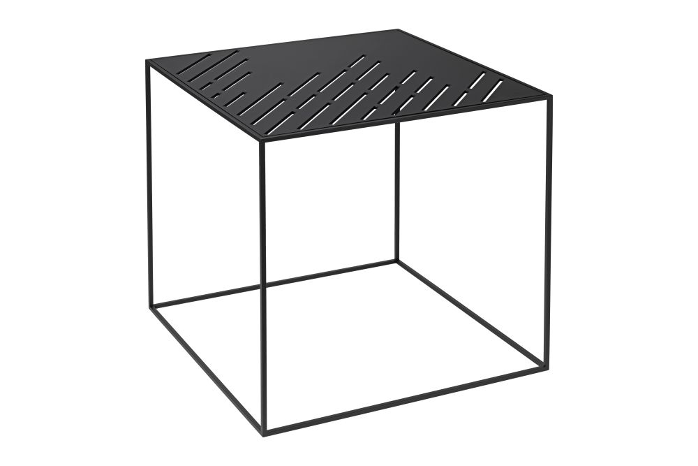 https://res.cloudinary.com/clippings/image/upload/t_big/dpr_auto,f_auto,w_auto/v1615443855/products/twin-table-42-by-lassen-soren-lassen-clippings-11507580.jpg