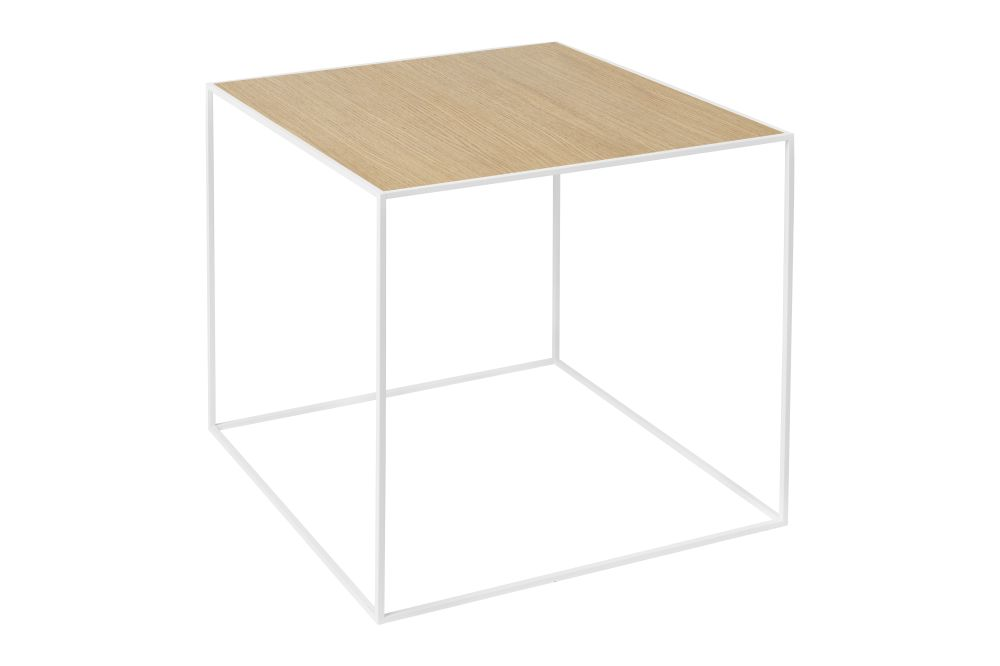 https://res.cloudinary.com/clippings/image/upload/t_big/dpr_auto,f_auto,w_auto/v1615443856/products/twin-table-42-by-lassen-soren-lassen-clippings-11507581.jpg