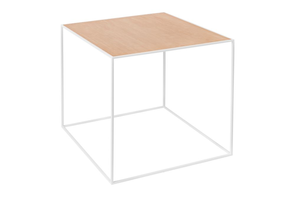 https://res.cloudinary.com/clippings/image/upload/t_big/dpr_auto,f_auto,w_auto/v1615443856/products/twin-table-42-by-lassen-soren-lassen-clippings-11507582.jpg