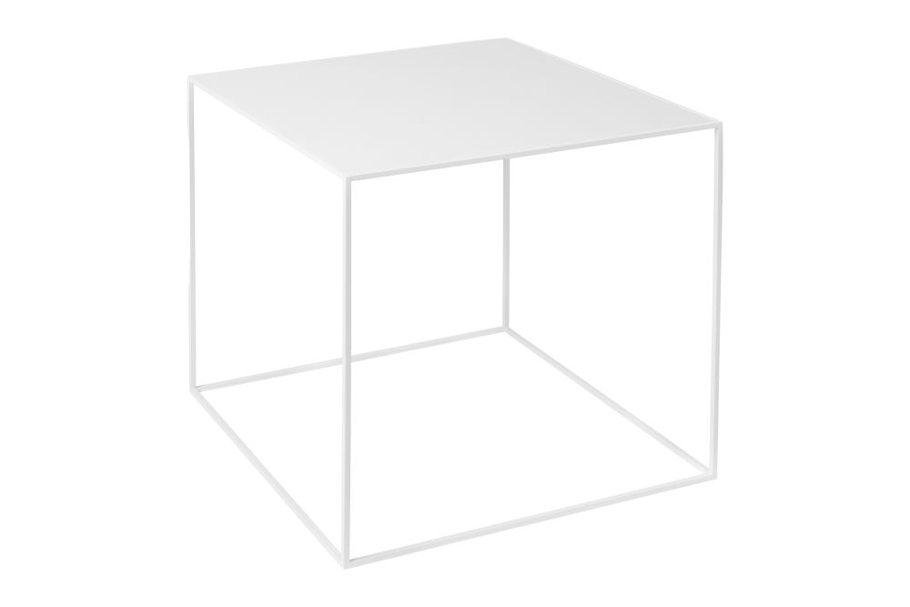 https://res.cloudinary.com/clippings/image/upload/t_big/dpr_auto,f_auto,w_auto/v1615443856/products/twin-table-42-by-lassen-soren-lassen-clippings-11507583.jpg