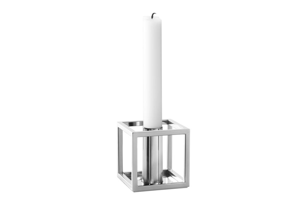https://res.cloudinary.com/clippings/image/upload/t_big/dpr_auto,f_auto,w_auto/v1615453530/products/kubus-1-candleholder-set-of-4-new-by-lassen-mogens-lassen-clippings-11507824.jpg