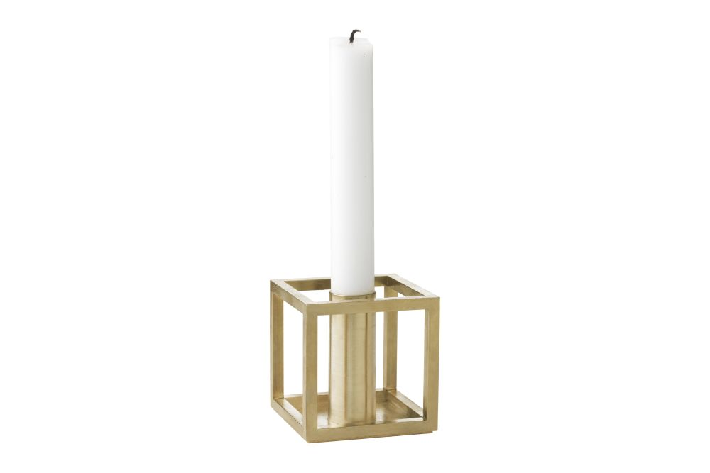https://res.cloudinary.com/clippings/image/upload/t_big/dpr_auto,f_auto,w_auto/v1615453530/products/kubus-1-candleholder-set-of-4-new-by-lassen-mogens-lassen-clippings-11507825.jpg