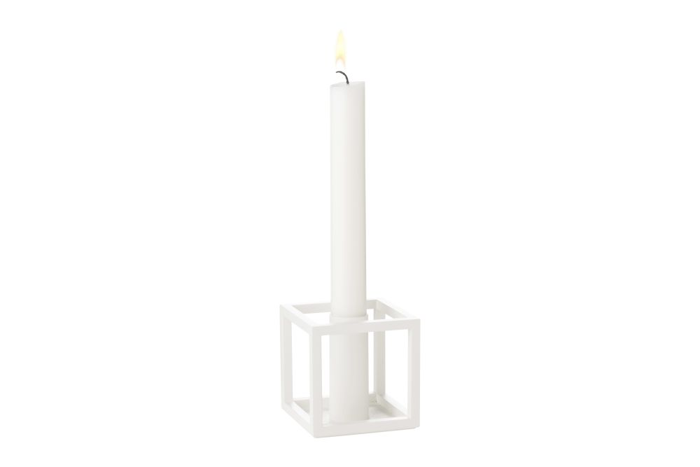 https://res.cloudinary.com/clippings/image/upload/t_big/dpr_auto,f_auto,w_auto/v1615453531/products/kubus-1-candleholder-set-of-4-new-by-lassen-mogens-lassen-clippings-11507826.jpg