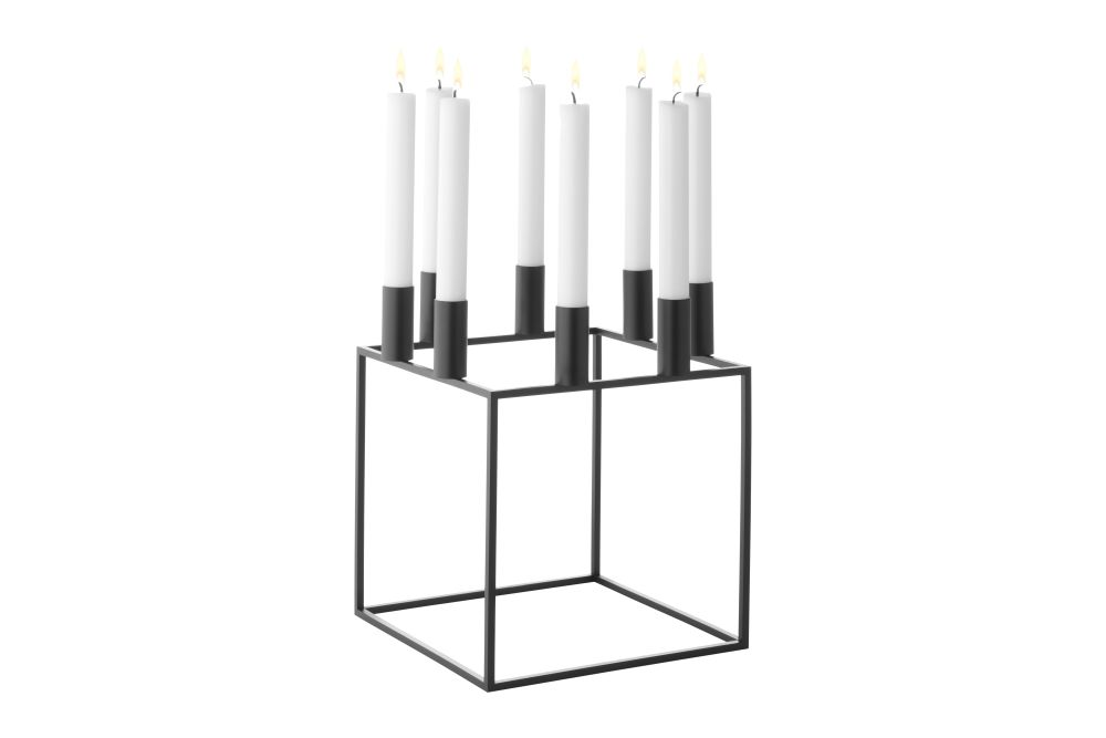 https://res.cloudinary.com/clippings/image/upload/t_big/dpr_auto,f_auto,w_auto/v1615459232/products/kubus-8-candleholder-set-of-2-new-by-lassen-mogens-lassen-clippings-11507859.jpg