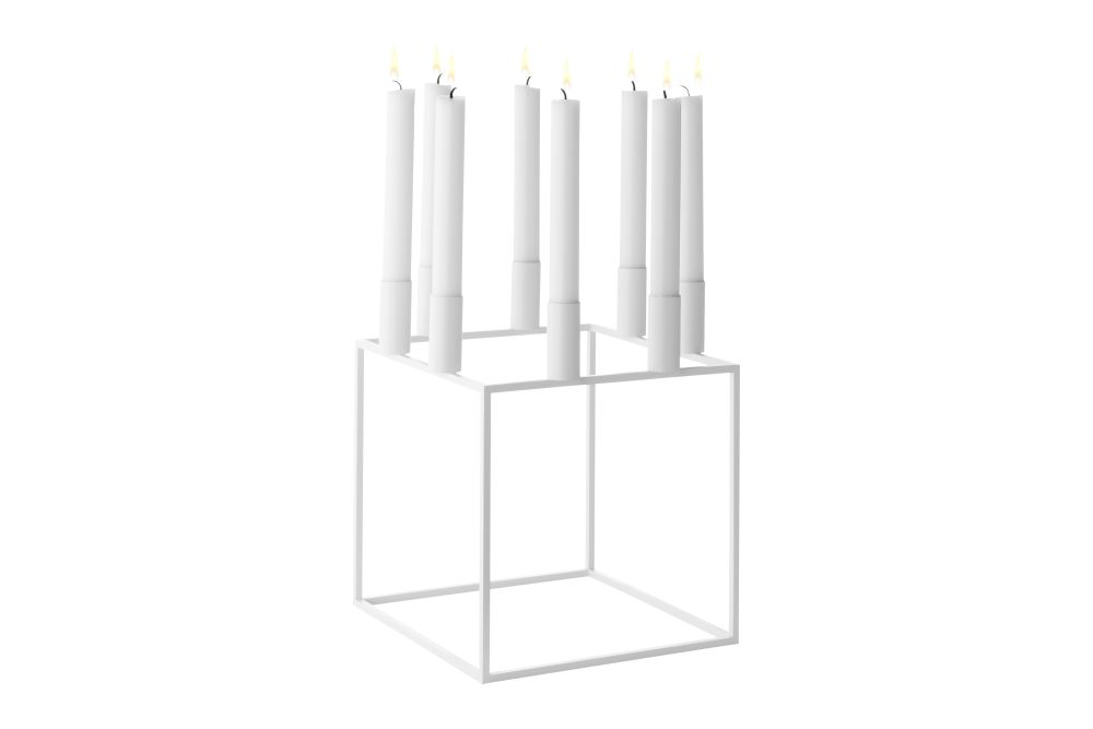 https://res.cloudinary.com/clippings/image/upload/t_big/dpr_auto,f_auto,w_auto/v1615459233/products/kubus-8-candleholder-set-of-2-new-by-lassen-mogens-lassen-clippings-11507862.jpg