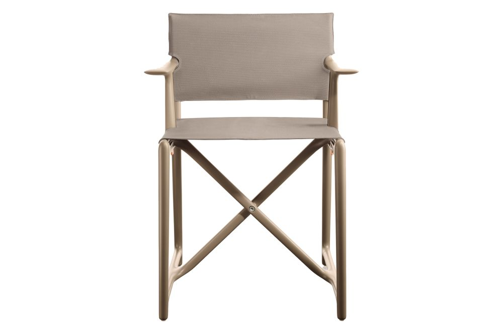 https://res.cloudinary.com/clippings/image/upload/t_big/dpr_auto,f_auto,w_auto/v1615798763/products/stanley-armchair-beige-frame-beige-seat-and-backrest-magis-philppe-starck-clippings-9264151.jpg