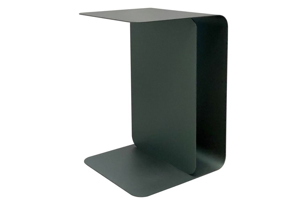 https://res.cloudinary.com/clippings/image/upload/t_big/dpr_auto,f_auto,w_auto/v1615896599/products/bhoot-side-table-mati%C3%A8re-grise-luc-jozancy-clippings-11508224.jpg
