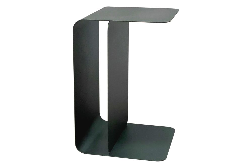 https://res.cloudinary.com/clippings/image/upload/t_big/dpr_auto,f_auto,w_auto/v1615896602/products/bhoot-side-table-mati%C3%A8re-grise-luc-jozancy-clippings-11508225.jpg