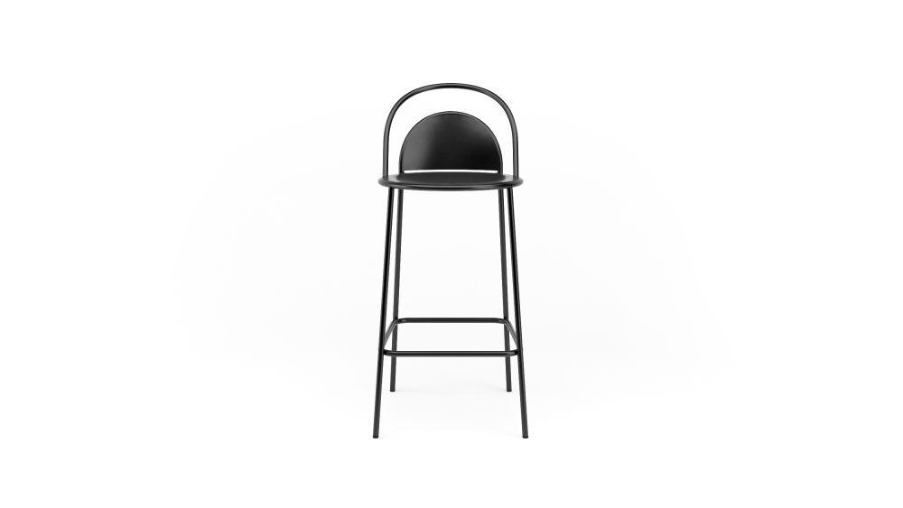 https://res.cloudinary.com/clippings/image/upload/t_big/dpr_auto,f_auto,w_auto/v1615904163/products/dune-bar-stool-black-hayche-alejandro-villarreal-clippings-11508280.jpg