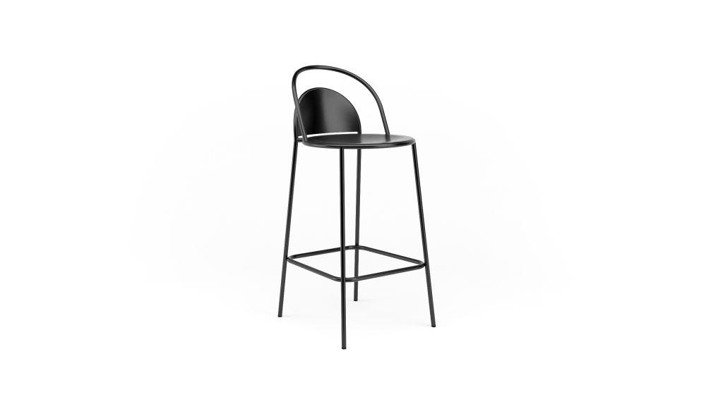 https://res.cloudinary.com/clippings/image/upload/t_big/dpr_auto,f_auto,w_auto/v1615904189/products/dune-bar-stool-black-hayche-alejandro-villarreal-clippings-11508291.jpg