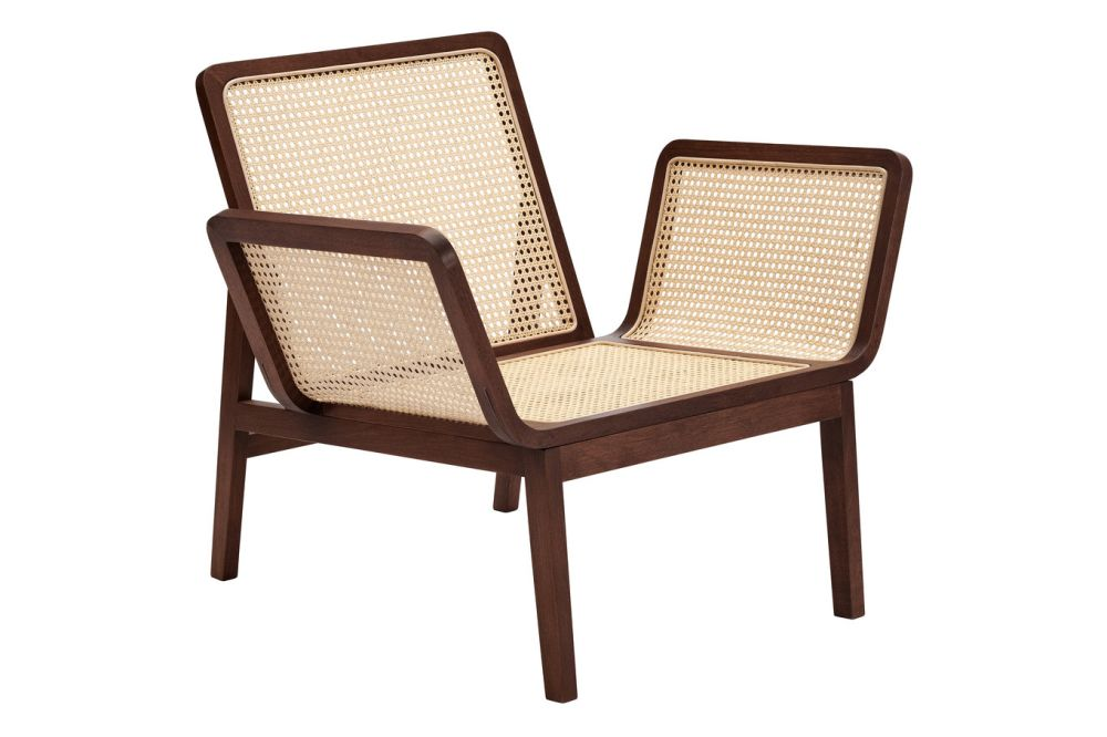 https://res.cloudinary.com/clippings/image/upload/t_big/dpr_auto,f_auto,w_auto/v1616162904/products/le-roi-lounge-chair-without-cushion-norr11-kristian-sofus-hansen-tommy-hyldahl-clippings-11516050.jpg