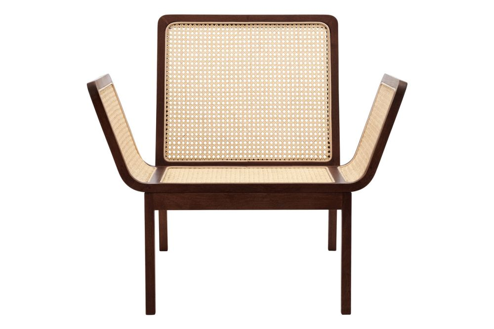 https://res.cloudinary.com/clippings/image/upload/t_big/dpr_auto,f_auto,w_auto/v1616162907/products/le-roi-lounge-chair-without-cushion-norr11-kristian-sofus-hansen-tommy-hyldahl-clippings-11516051.jpg