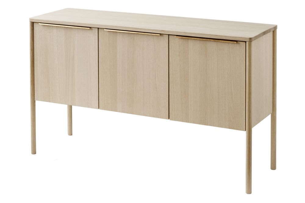 https://res.cloudinary.com/clippings/image/upload/t_big/dpr_auto,f_auto,w_auto/v1616428259/products/jut-cabinet-natural-oak-tabletop-skagerak-thomas-jenkins-clippings-11293370.jpg