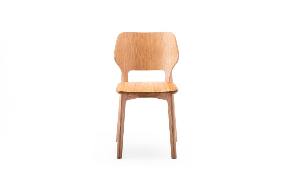 https://res.cloudinary.com/clippings/image/upload/t_big/dpr_auto,f_auto,w_auto/v1616665046/products/backer-chair-oak-hayche-clippings-11518482.jpg