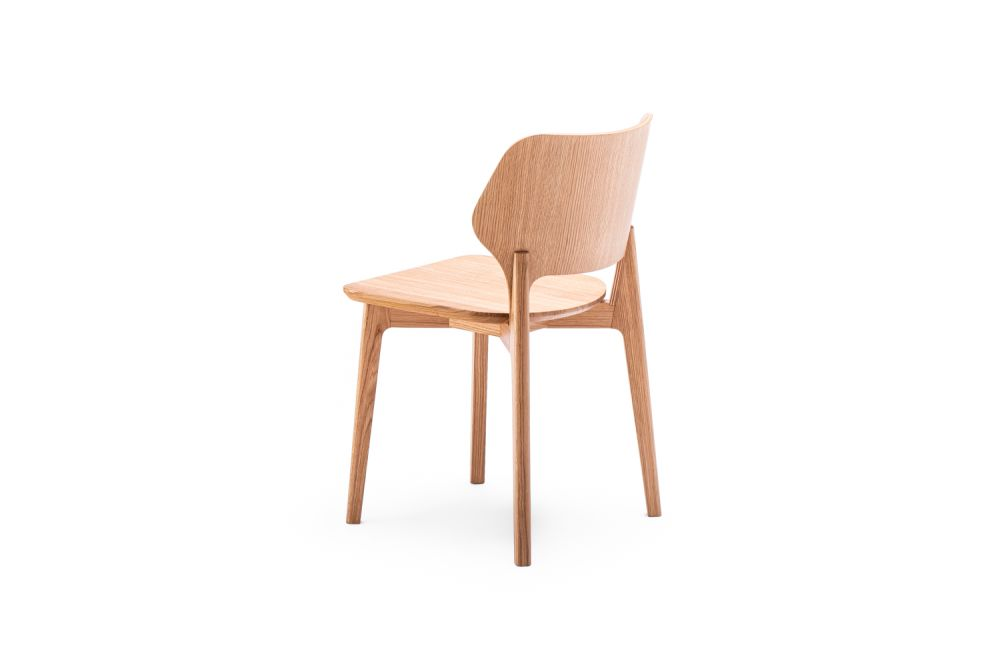 https://res.cloudinary.com/clippings/image/upload/t_big/dpr_auto,f_auto,w_auto/v1616665054/products/backer-chair-oak-hayche-clippings-11518483.jpg