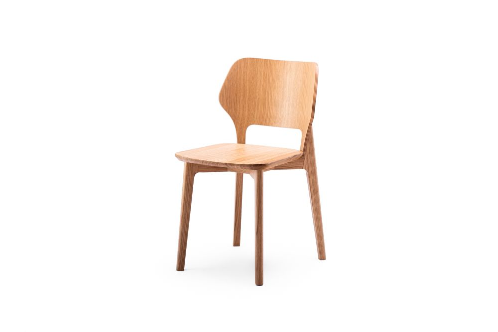 https://res.cloudinary.com/clippings/image/upload/t_big/dpr_auto,f_auto,w_auto/v1616665059/products/backer-chair-oak-hayche-clippings-11518484.jpg