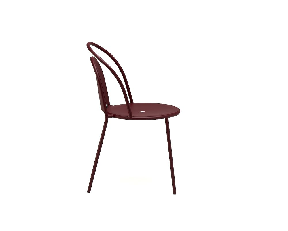 https://res.cloudinary.com/clippings/image/upload/t_big/dpr_auto,f_auto,w_auto/v1616666986/products/dune-chair-red-hayche-clippings-11518488.jpg
