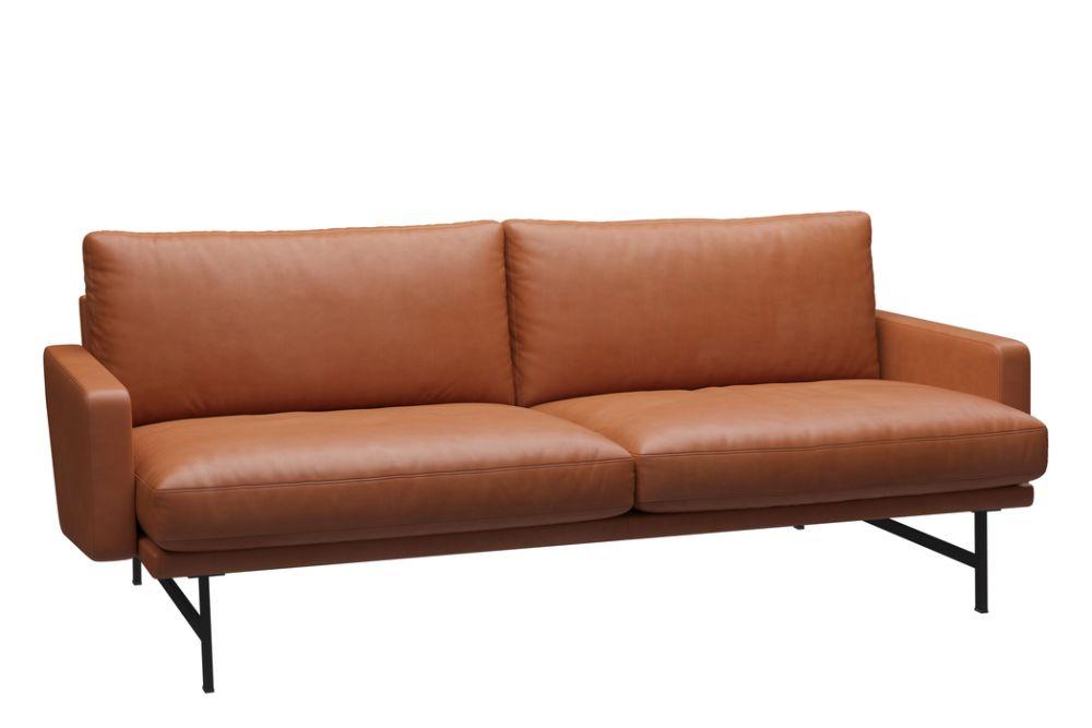 https://res.cloudinary.com/clippings/image/upload/t_big/dpr_auto,f_auto,w_auto/v1616669008/products/lissoni-2-seater-sofa-fritz-hansen-piero-lissoni-clippings-11518498.jpg