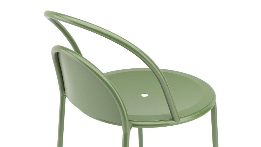 https://res.cloudinary.com/clippings/image/upload/t_big/dpr_auto,f_auto,w_auto/v1616669080/products/dune-bar-stool-green-hayche-clippings-11518500.jpg