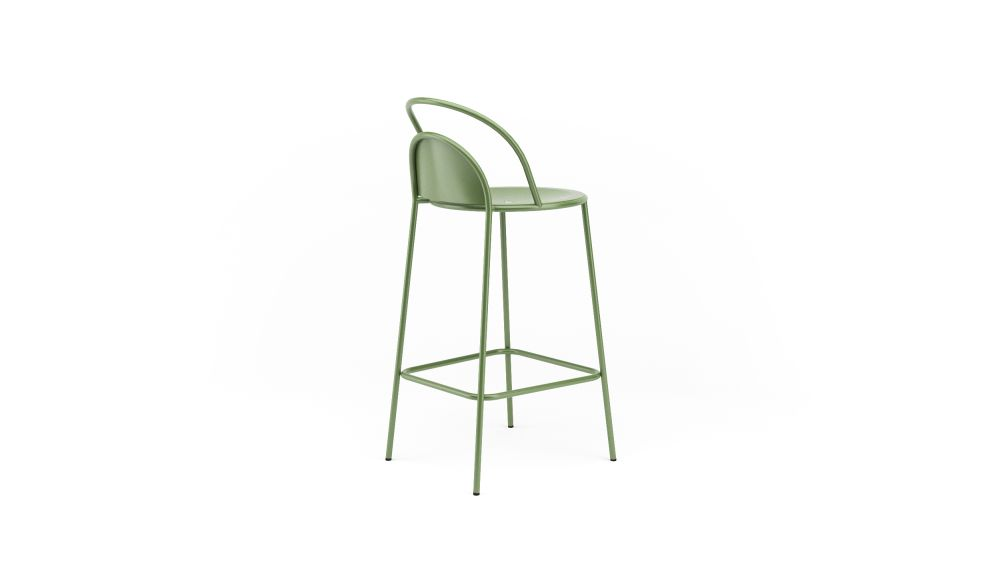 https://res.cloudinary.com/clippings/image/upload/t_big/dpr_auto,f_auto,w_auto/v1616669083/products/dune-bar-stool-green-hayche-clippings-11518501.jpg