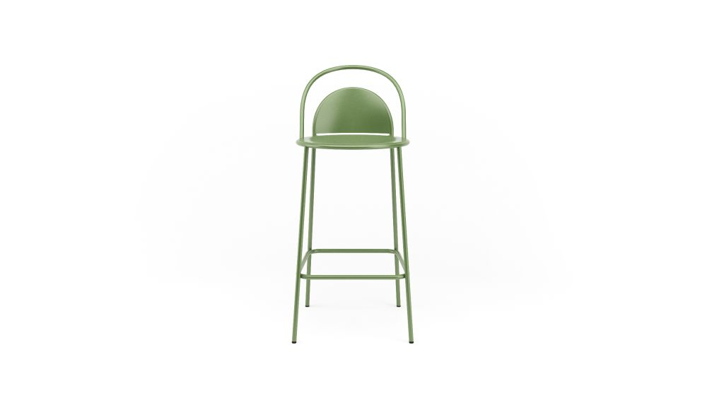 https://res.cloudinary.com/clippings/image/upload/t_big/dpr_auto,f_auto,w_auto/v1616669086/products/dune-bar-stool-green-hayche-clippings-11518503.jpg