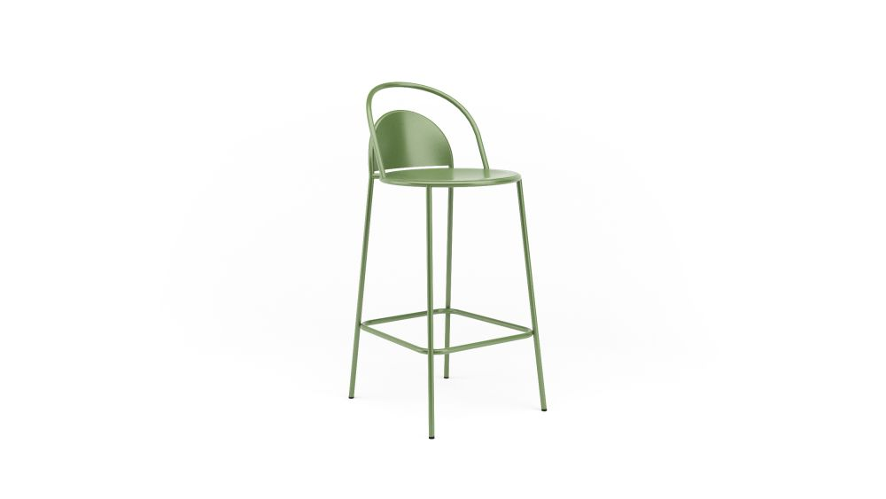 https://res.cloudinary.com/clippings/image/upload/t_big/dpr_auto,f_auto,w_auto/v1616669091/products/dune-bar-stool-green-hayche-clippings-11518504.jpg