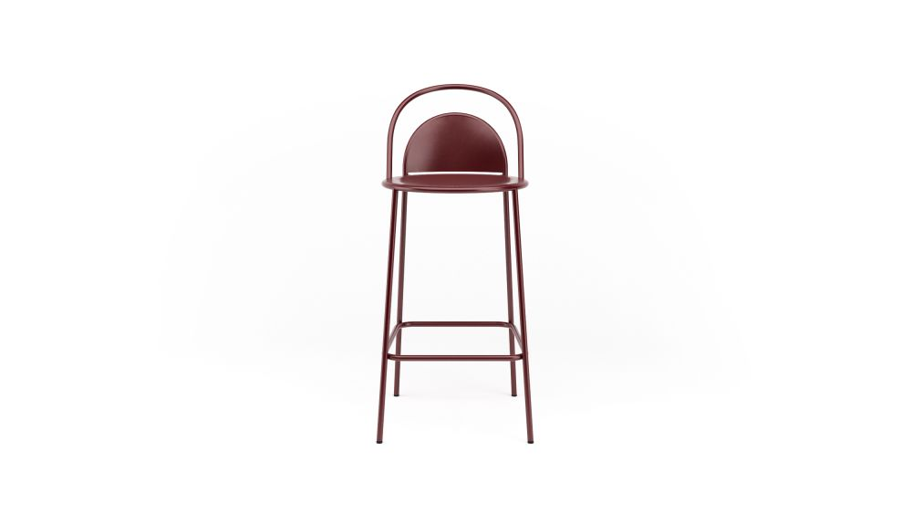 https://res.cloudinary.com/clippings/image/upload/t_big/dpr_auto,f_auto,w_auto/v1616669391/products/dune-bar-stool-red-hayche-clippings-11518523.jpg