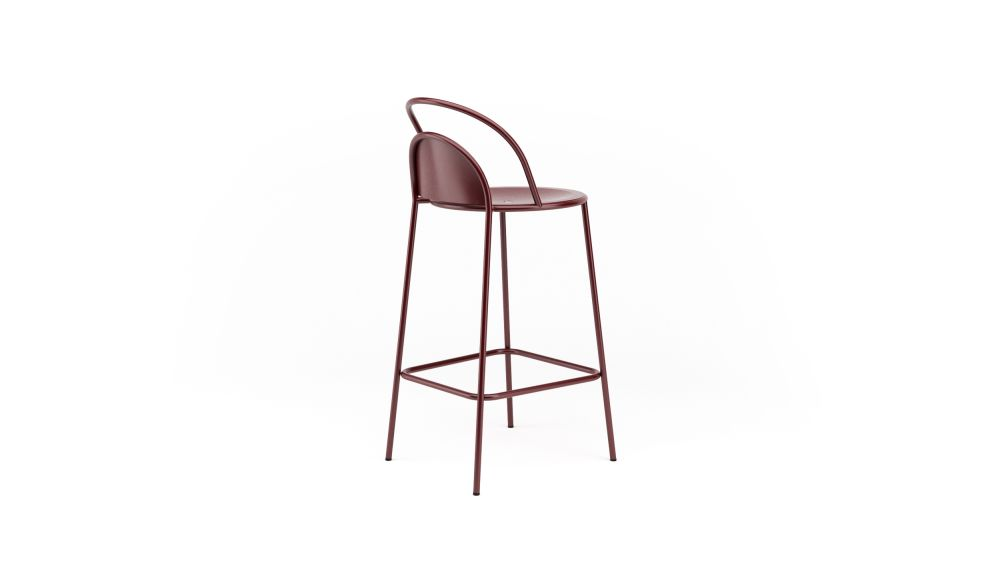 https://res.cloudinary.com/clippings/image/upload/t_big/dpr_auto,f_auto,w_auto/v1616669394/products/dune-bar-stool-red-hayche-clippings-11518524.jpg