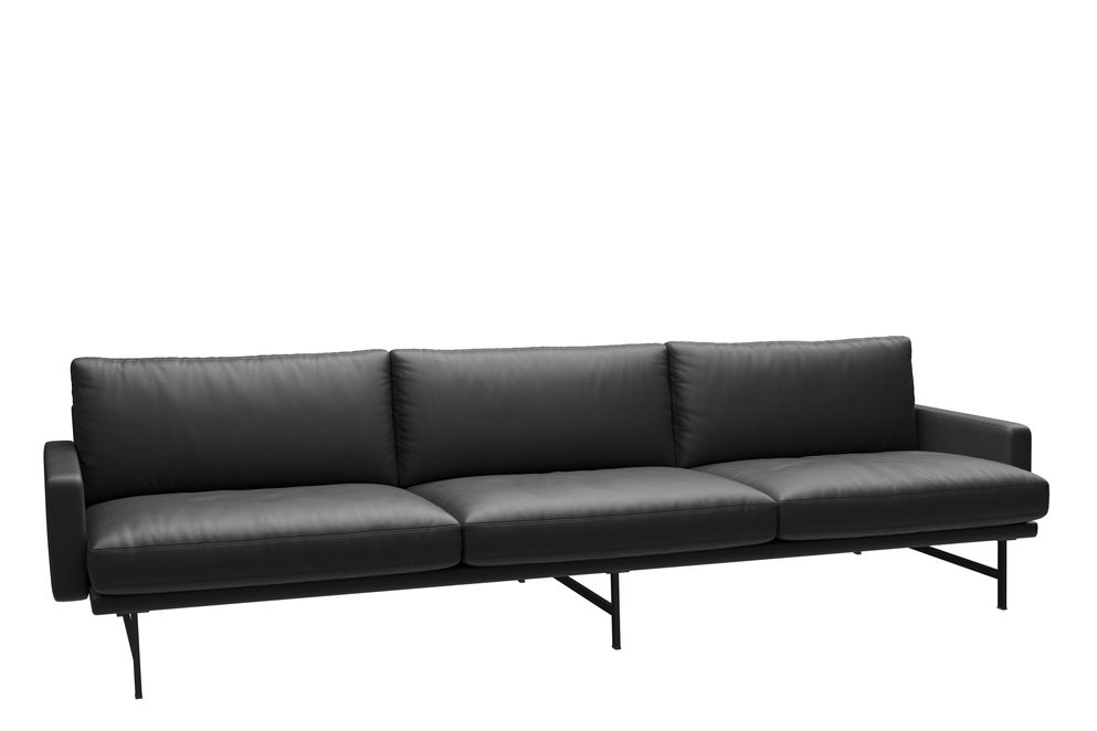 https://res.cloudinary.com/clippings/image/upload/t_big/dpr_auto,f_auto,w_auto/v1616669623/products/lissoni-3-seater-sofa-fritz-hansen-piero-lissoni-clippings-11518526.jpg