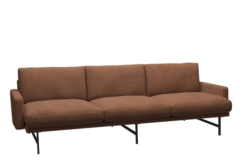 https://res.cloudinary.com/clippings/image/upload/t_big/dpr_auto,f_auto,w_auto/v1616669624/products/lissoni-3-seater-sofa-fritz-hansen-piero-lissoni-clippings-11518527.jpg