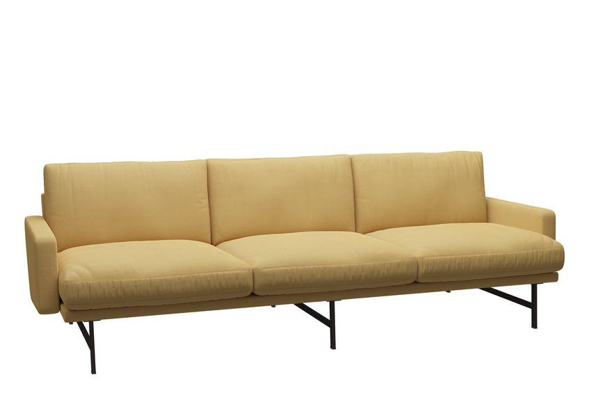 https://res.cloudinary.com/clippings/image/upload/t_big/dpr_auto,f_auto,w_auto/v1616669624/products/lissoni-3-seater-sofa-fritz-hansen-piero-lissoni-clippings-11518528.jpg