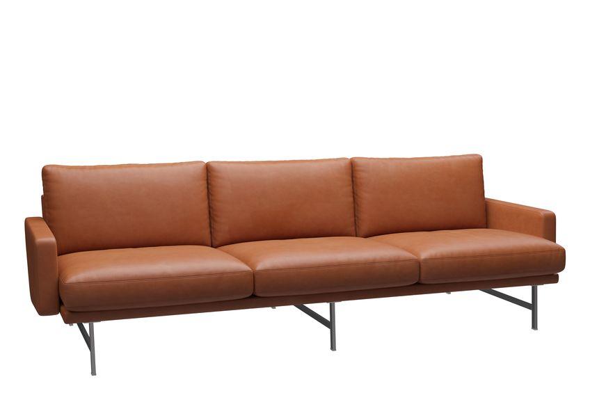 https://res.cloudinary.com/clippings/image/upload/t_big/dpr_auto,f_auto,w_auto/v1616669624/products/lissoni-3-seater-sofa-fritz-hansen-piero-lissoni-clippings-11518529.jpg