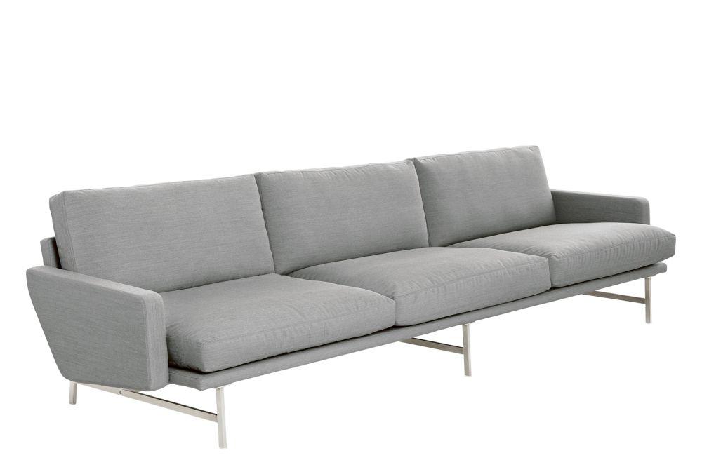 https://res.cloudinary.com/clippings/image/upload/t_big/dpr_auto,f_auto,w_auto/v1616670249/products/lissoni-3-seater-sofa-fritz-hansen-piero-lissoni-clippings-11518543.jpg