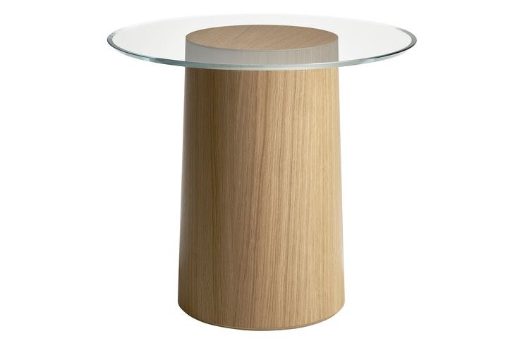https://res.cloudinary.com/clippings/image/upload/t_big/dpr_auto,f_auto,w_auto/v1617024795/products/stub-side-table-fritz-hansen-mette-schelde-clippings-11518755.jpg