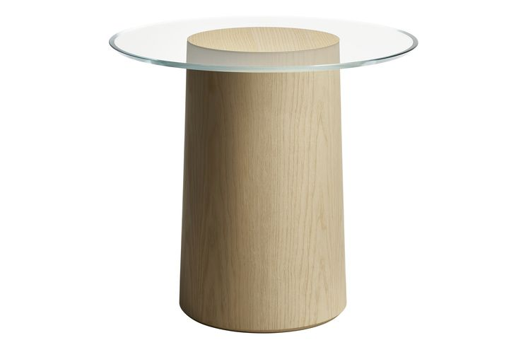 https://res.cloudinary.com/clippings/image/upload/t_big/dpr_auto,f_auto,w_auto/v1617024845/products/stub-side-table-fritz-hansen-mette-schelde-clippings-11518760.jpg