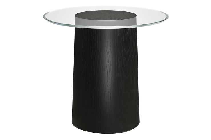 https://res.cloudinary.com/clippings/image/upload/t_big/dpr_auto,f_auto,w_auto/v1617024852/products/stub-side-table-fritz-hansen-mette-schelde-clippings-11518762.jpg