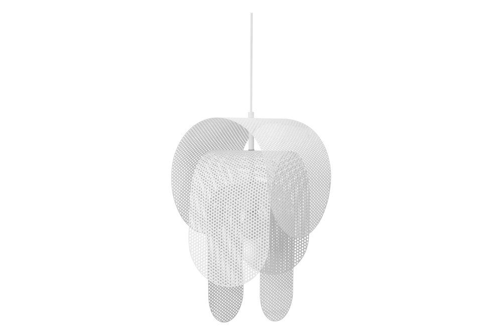 https://res.cloudinary.com/clippings/image/upload/t_big/dpr_auto,f_auto,w_auto/v1617033162/products/superpose-pendant-light-normann-copenhagen-frederik-kurzweg-design-studio-clippings-11518790.jpg