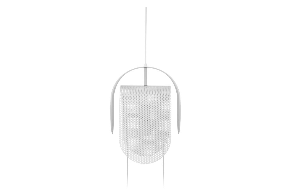 https://res.cloudinary.com/clippings/image/upload/t_big/dpr_auto,f_auto,w_auto/v1617033333/products/superpose-pendant-light-normann-copenhagen-frederik-kurzweg-design-studio-clippings-11518797.jpg