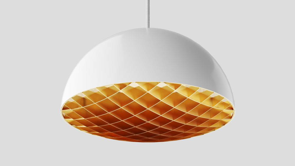 https://res.cloudinary.com/clippings/image/upload/t_big/dpr_auto,f_auto,w_auto/v1617095151/products/grille-pendant-light-white-brass-hayche-clippings-11518825.tiff