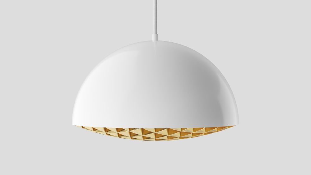 https://res.cloudinary.com/clippings/image/upload/t_big/dpr_auto,f_auto,w_auto/v1617095152/products/grille-pendant-light-white-brass-hayche-clippings-11518826.tiff