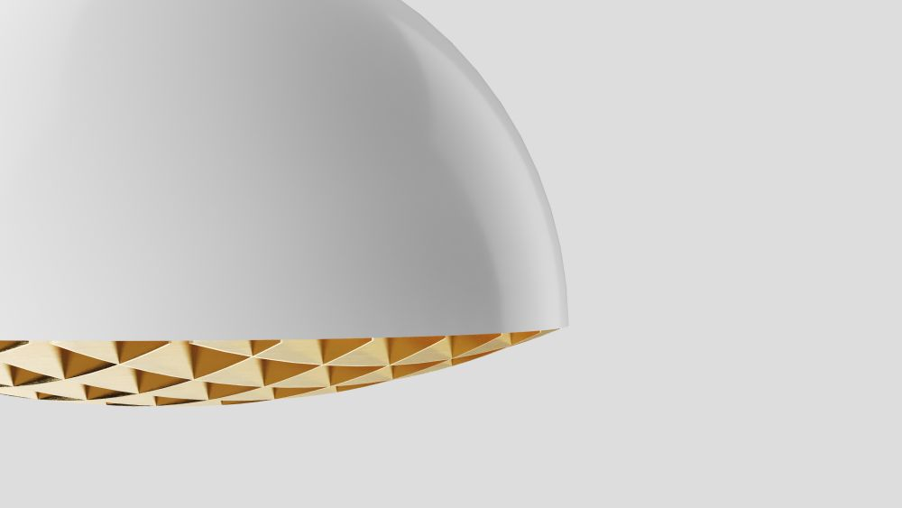 https://res.cloudinary.com/clippings/image/upload/t_big/dpr_auto,f_auto,w_auto/v1617095155/products/grille-pendant-light-white-brass-hayche-clippings-11518827.tiff