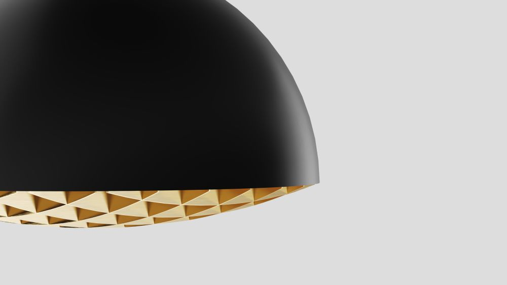 https://res.cloudinary.com/clippings/image/upload/t_big/dpr_auto,f_auto,w_auto/v1617096053/products/grille-pendant-light-black-brass-hayche-clippings-11518828.tiff