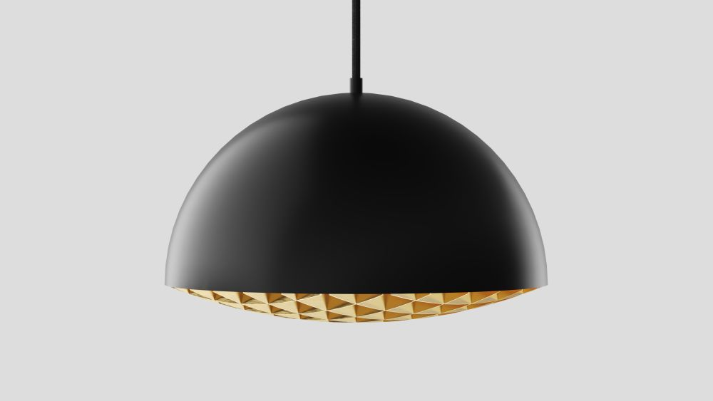 https://res.cloudinary.com/clippings/image/upload/t_big/dpr_auto,f_auto,w_auto/v1617096060/products/grille-pendant-light-black-brass-hayche-clippings-11518830.tiff