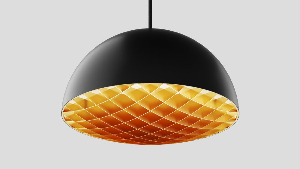 https://res.cloudinary.com/clippings/image/upload/t_big/dpr_auto,f_auto,w_auto/v1617096529/products/grille-pendant-light-black-brass-hayche-clippings-11518831.tiff