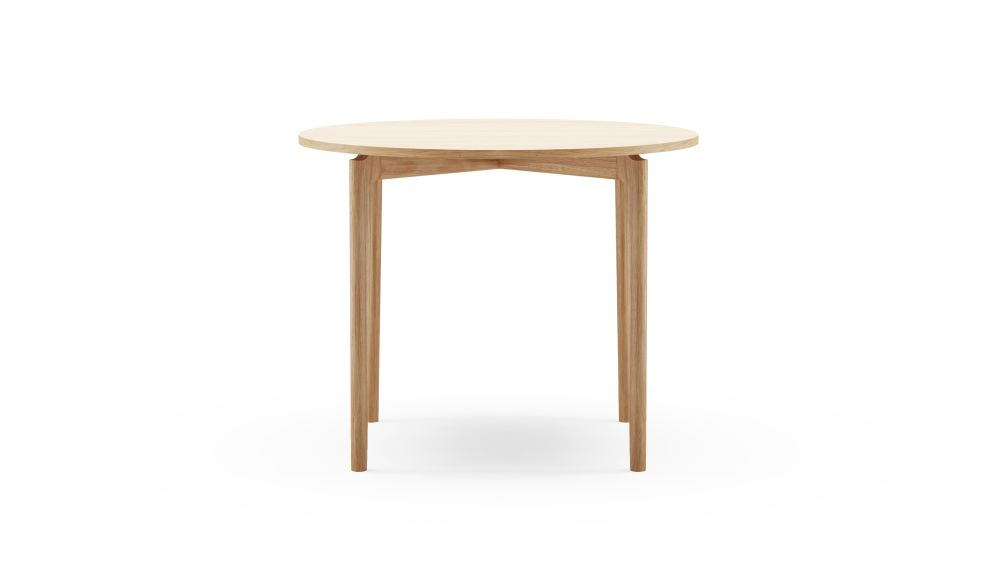 https://res.cloudinary.com/clippings/image/upload/t_big/dpr_auto,f_auto,w_auto/v1617097048/products/kensington-circular-table-all-oak-hayche-clippings-11518833.jpg